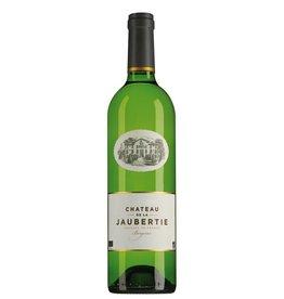 Jaubertie wijn Jaubertie Bergerac Blanc 2015