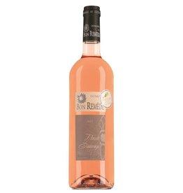 Bon Remède Domaine du Bon Remède Ventoux rosé 2015