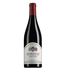 Sirugue Sirugue Bourgogne Pinot Noir 2014