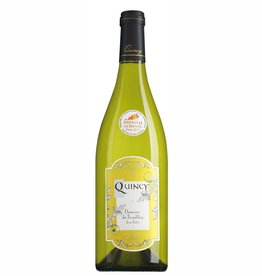 Domaine du Tremblay AOC Quincy 2015
