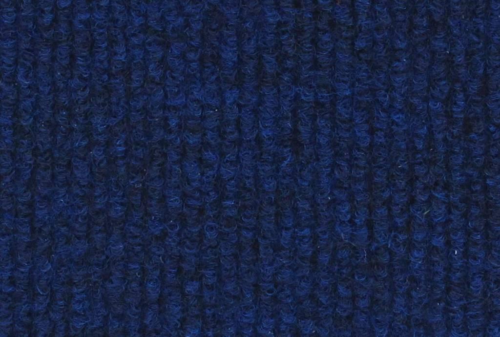 rips teppich standard nachtblau. Black Bedroom Furniture Sets. Home Design Ideas