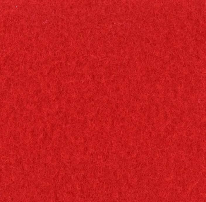 teppich rot great klassischer wohnzimmer teppich marrakesh rot with teppich rot roter teppich. Black Bedroom Furniture Sets. Home Design Ideas