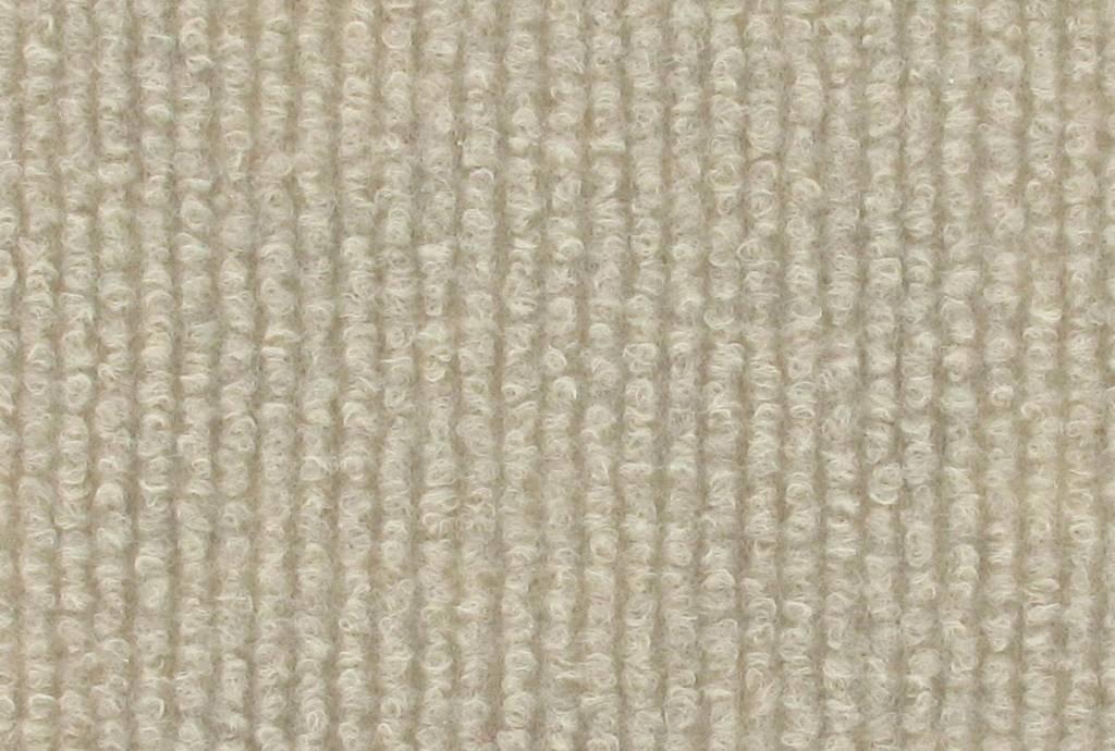 Rips Teppich Basic Hellbeige Www Teppichwerker De
