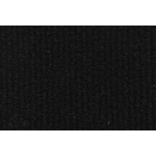 rips teppich 4m x 50m g teklasse basic www. Black Bedroom Furniture Sets. Home Design Ideas