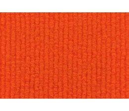 rips teppich standard orange. Black Bedroom Furniture Sets. Home Design Ideas