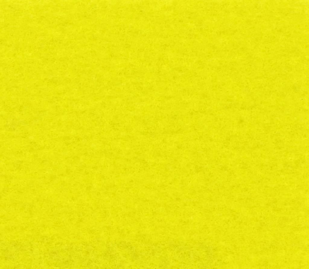flachfilz teppich gelb. Black Bedroom Furniture Sets. Home Design Ideas