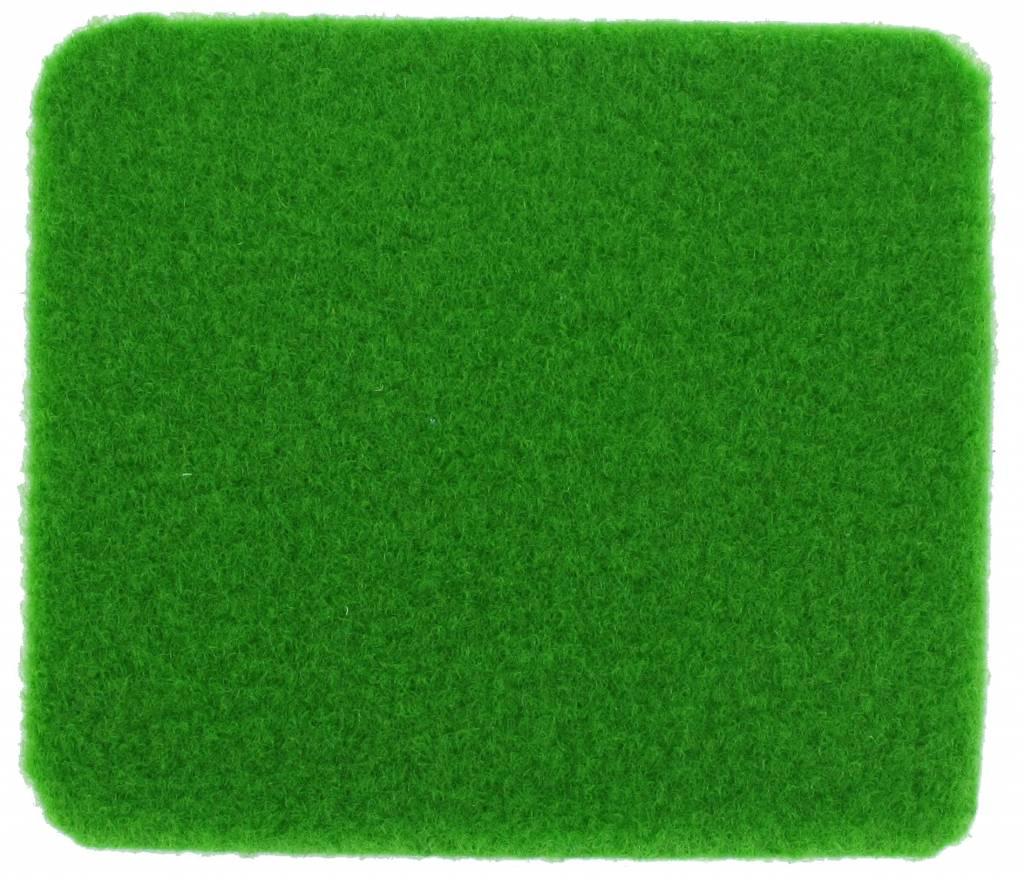 Rasenteppich Velours frühlingsgrün  wwwteppichwerkerde