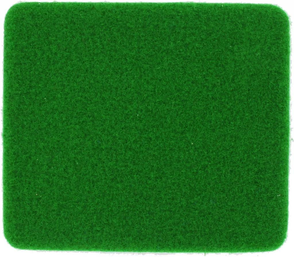 Kunstrasen teppich kunstrasen green x cm grn mit noppen - Rasenteppich meterware ...