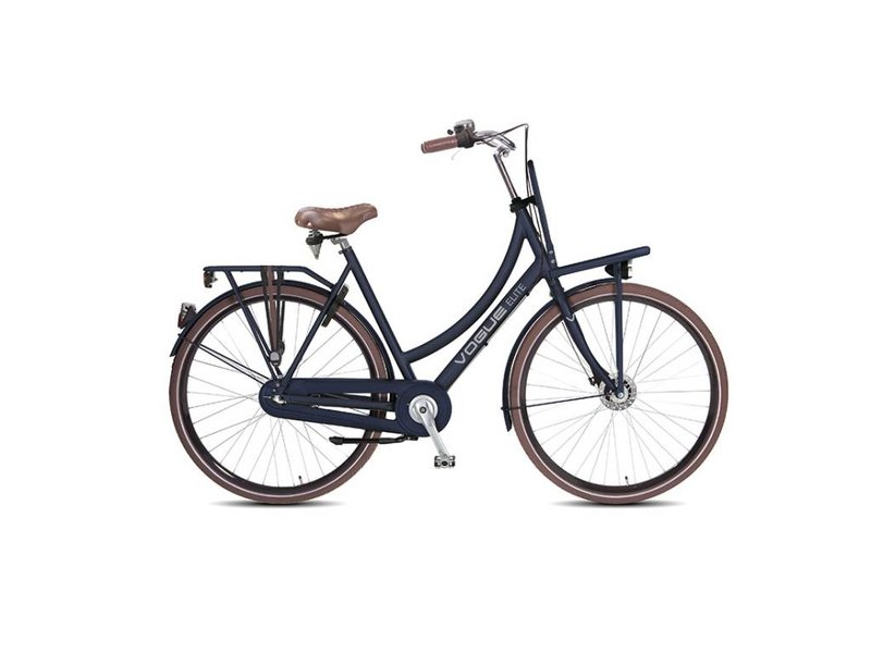 Vogue Elite 3sp Rollerbrake Lady