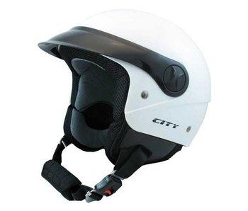 AMX City Helm