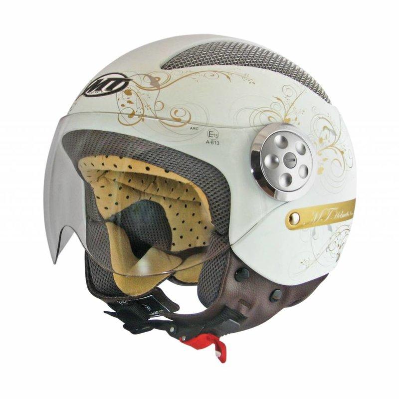 MT Urban Helm