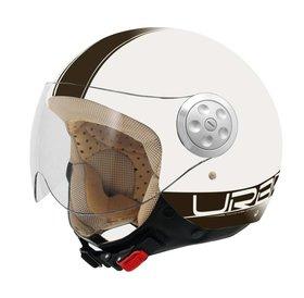 MT Urban Retro Helm