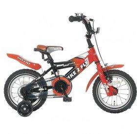 Popal Bike 2 Fly 12