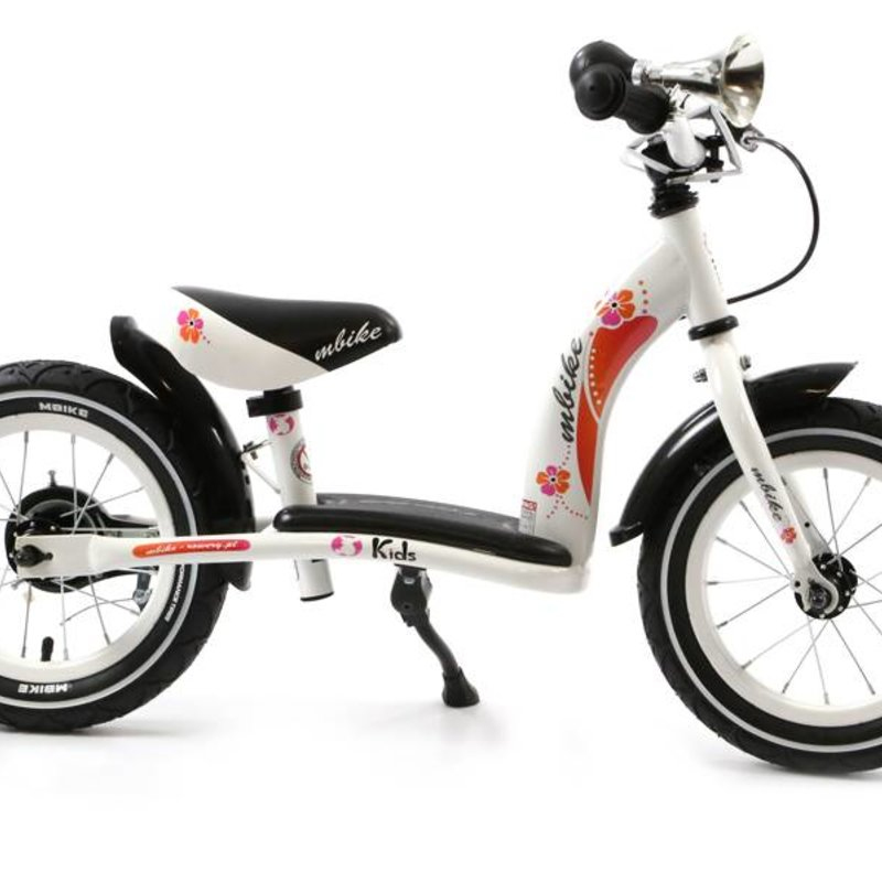 Mbike