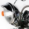 BTC Scooters BTC Grande Retro Old 125