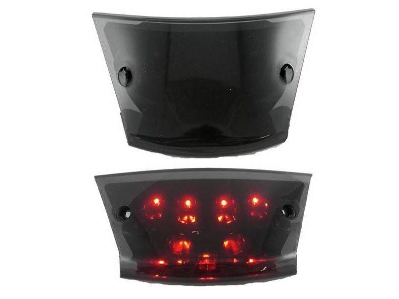LED-Rückleuchten zip