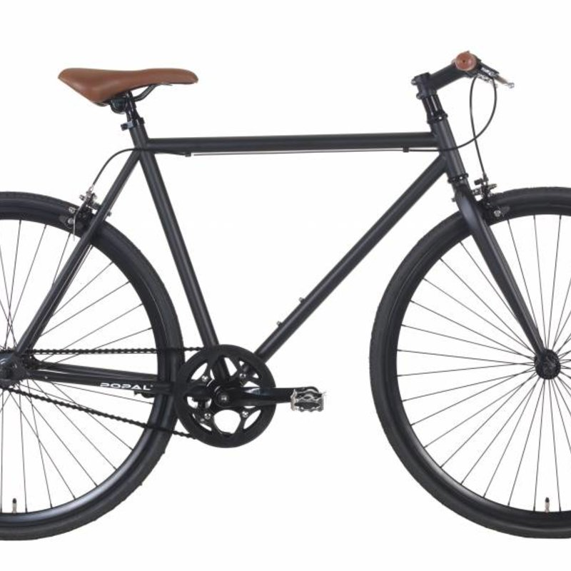 Popal Fixed Gear