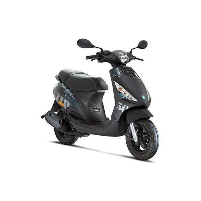 Piaggio Zip Special 50 4T