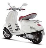 Vespa Primavera 50 4T weiß