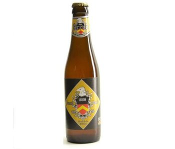 Arend Blond - 33cl