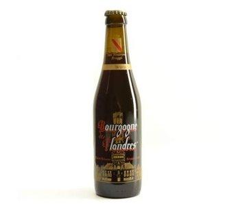 Bourgogne des Flandres Bruin - 33cl