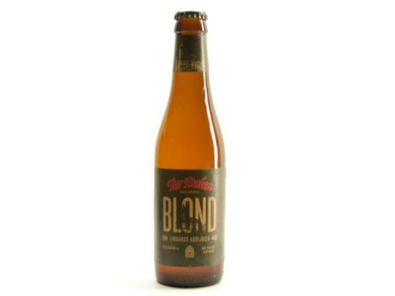 A Ter Dolen Blond