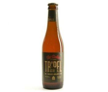 Ter Dolen Tripel - 33cl