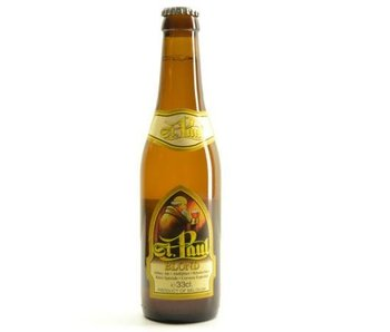 St Paul Blond - 33cl