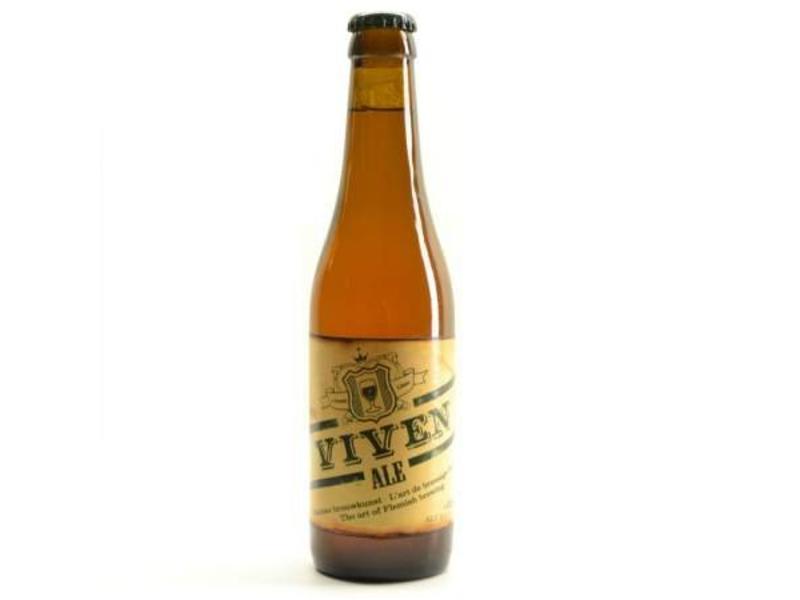 A Viven Ale