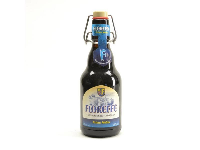 A Floreffe Prima Melior