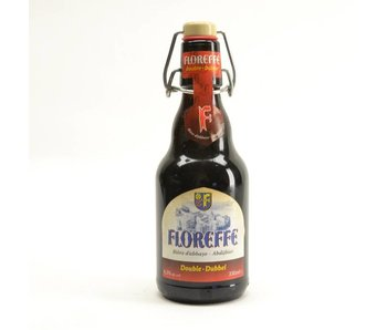 Floreffe Brown - 33cl