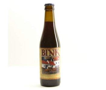 Bink Brune  - 33cl