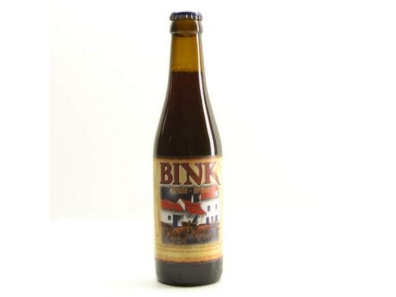 A Bink Bruin