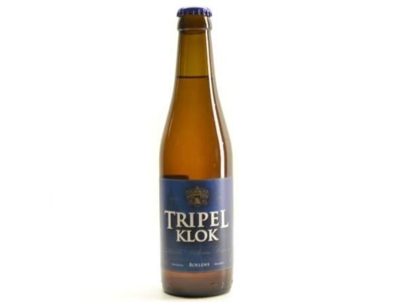 A Klok Tripel
