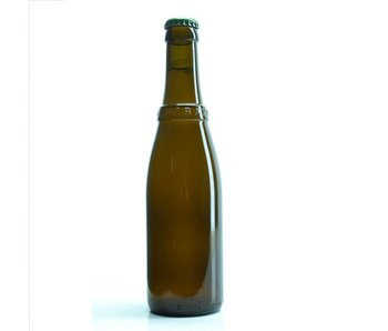 Westvleteren Blonde - 33cl