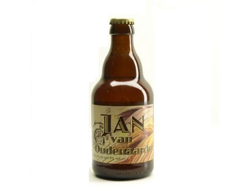 A Jan van Oudenaarde