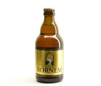 Bornem Triple - 33cl