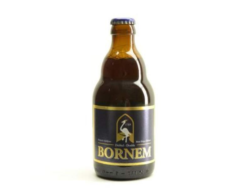 A Bornem Braun