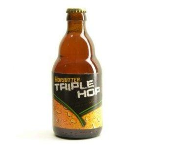 Hopjutter Triple Hop - 33cl