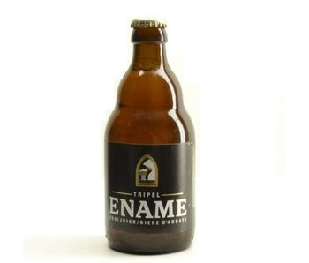 Ename Tripel - 33cl