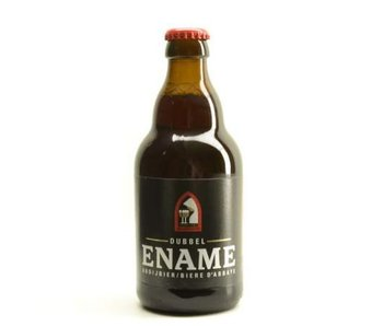 Ename Double - 33cl