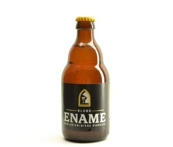 Ename Blonde - 33cl