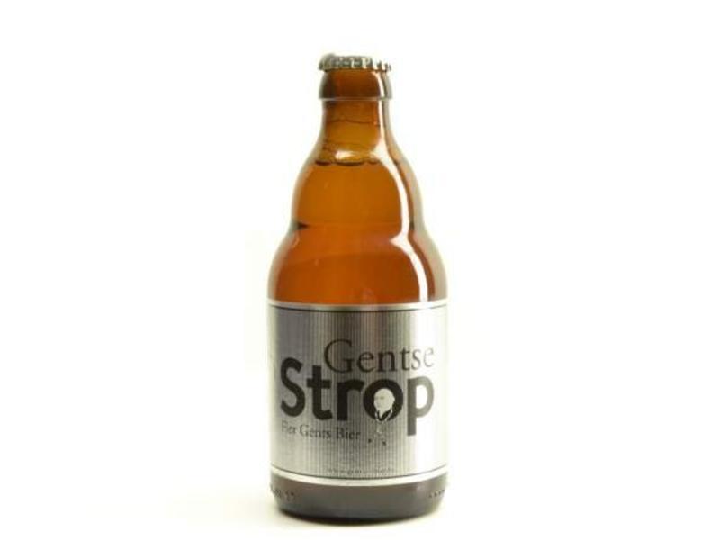 A Gentse Strop