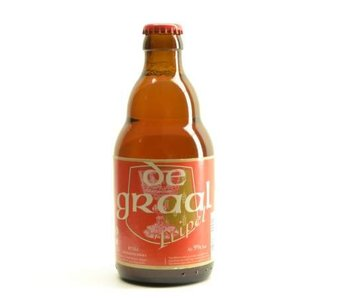 De Graal Triple - 33cl