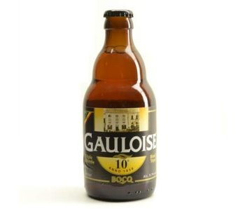 La Gauloise Tripel - 33cl