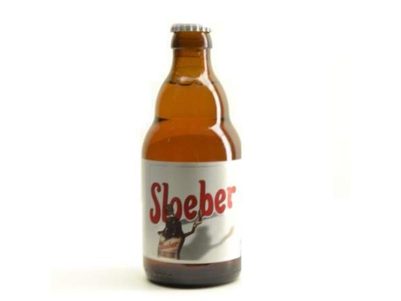 A Sloeber