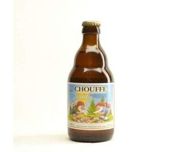 Chouffe Soleil - 33cl