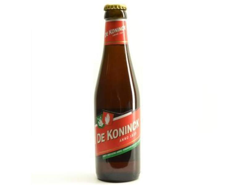 A De Koninck