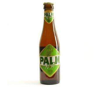 Palm N.A. - 25cl