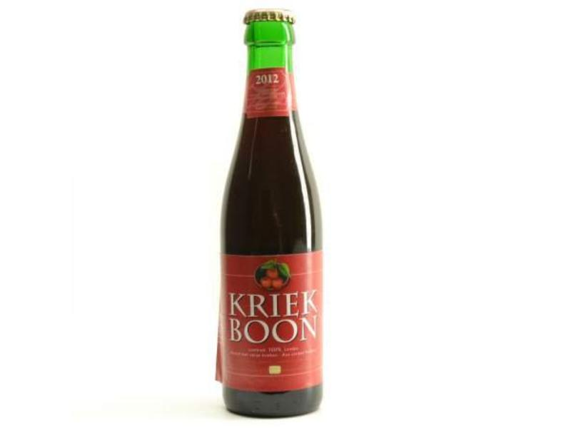 A Boon Kriek